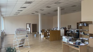 Нежилое помещение, Депутатская, Киев, R-36495 - Фото 5