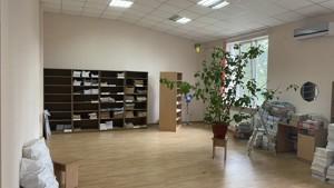 Нежилое помещение, Депутатская, Киев, R-36495 - Фото 7