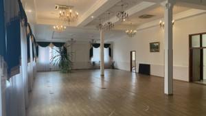 Нежилое помещение, Депутатская, Киев, R-36495 - Фото 12