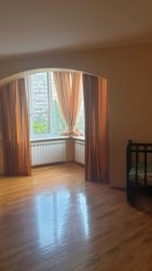 Квартира Урлівська, 10а, Київ, Z-607139 - Фото3