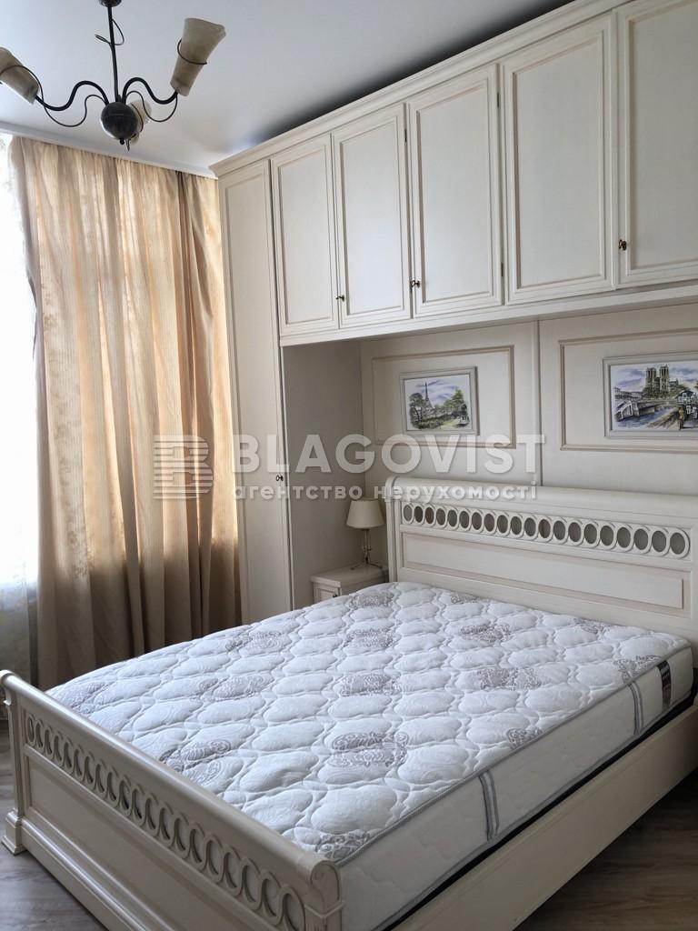 Квартира R-29772, Героев Сталинграда просп., 2д, Киев - Фото 10