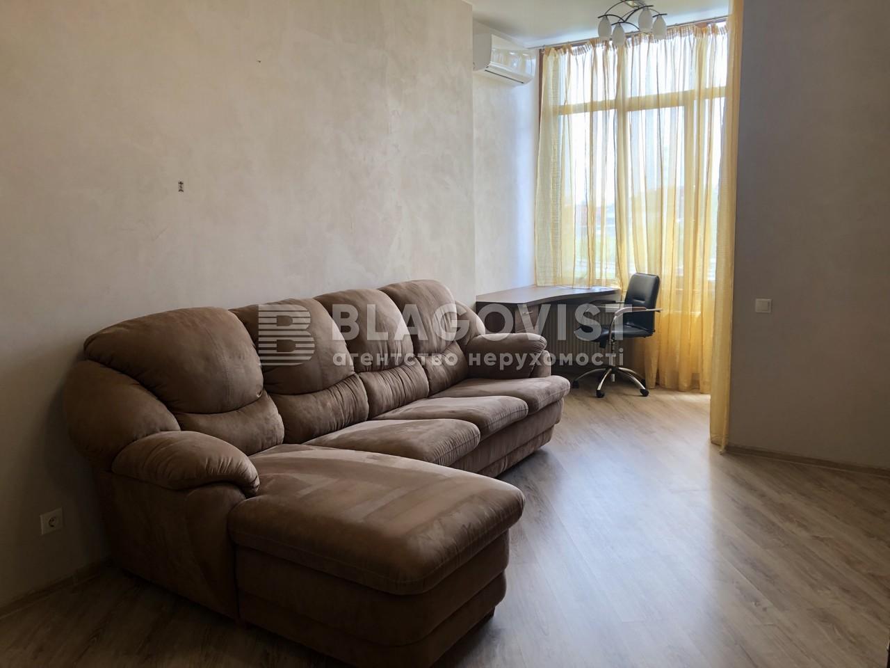 Квартира R-29772, Героев Сталинграда просп., 2д, Киев - Фото 6