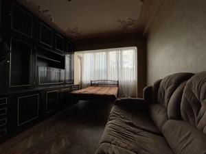 Квартира Дегтяревская, 60в, Киев, X-8251 - Фото3