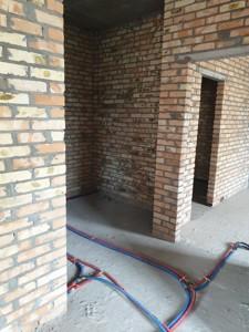 Квартира Глибочицька, 43 корпус 1, Київ, Z-753792 - Фото3