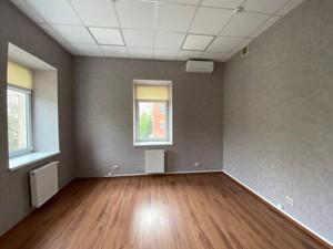 Нежилое помещение, Боткина, Киев, R-39338 - Фото 6