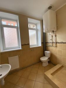 Нежилое помещение, Боткина, Киев, R-39341 - Фото 5