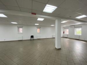 Нежилое помещение, Боткина, Киев, R-39341 - Фото 4
