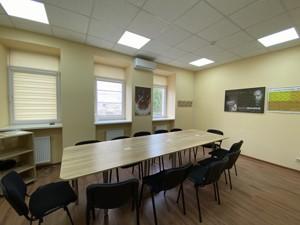 Нежилое помещение, Боткина, Киев, R-39342 - Фото 4