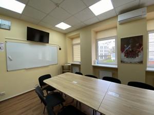 Нежилое помещение, Боткина, Киев, R-39342 - Фото 5