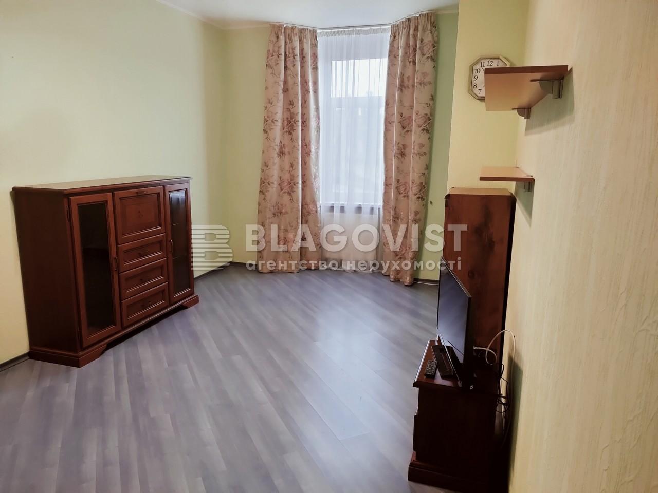 Квартира E-41045, Кловский спуск, 5, Киев - Фото 12