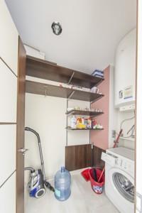 Квартира Ирининская, 5/24, Киев, H-50167 - Фото 24