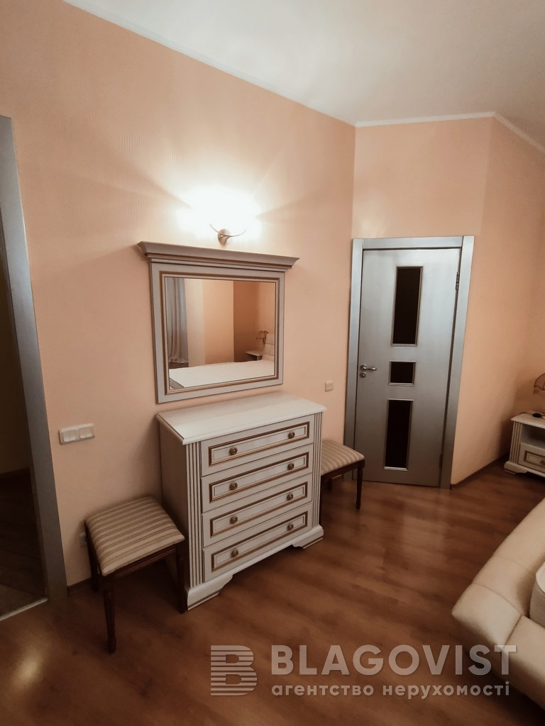 Квартира E-41045, Кловский спуск, 5, Киев - Фото 10