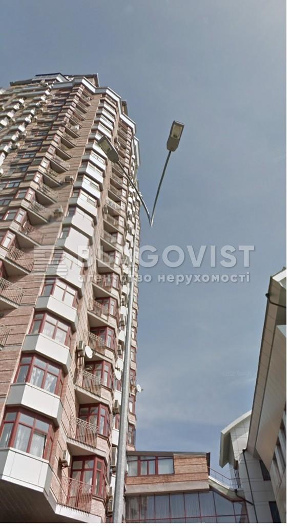 Квартира E-41045, Кловский спуск, 5, Киев - Фото 18