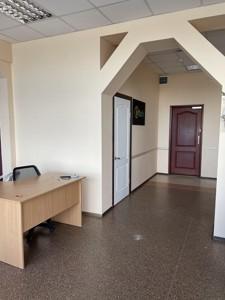 Офис, Гавела Вацлава бульв. (Лепсе Ивана), Киев, R-39356 - Фото 8