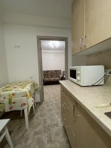 Квартира A-112289, Днепровская наб., 9а, Киев - Фото 6