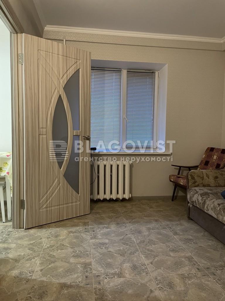 Квартира A-112289, Днепровская наб., 9а, Киев - Фото 4