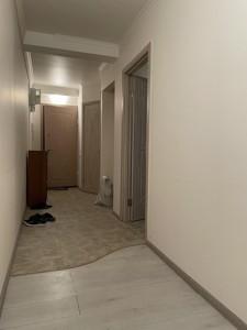 Квартира A-112289, Днепровская наб., 9а, Киев - Фото 8