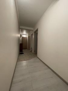 Квартира A-112289, Днепровская наб., 9а, Киев - Фото 9