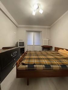 Квартира A-112289, Днепровская наб., 9а, Киев - Фото 5