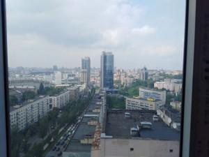 Квартира Лесі Українки бул., 7а, Київ, H-50097 - Фото 4
