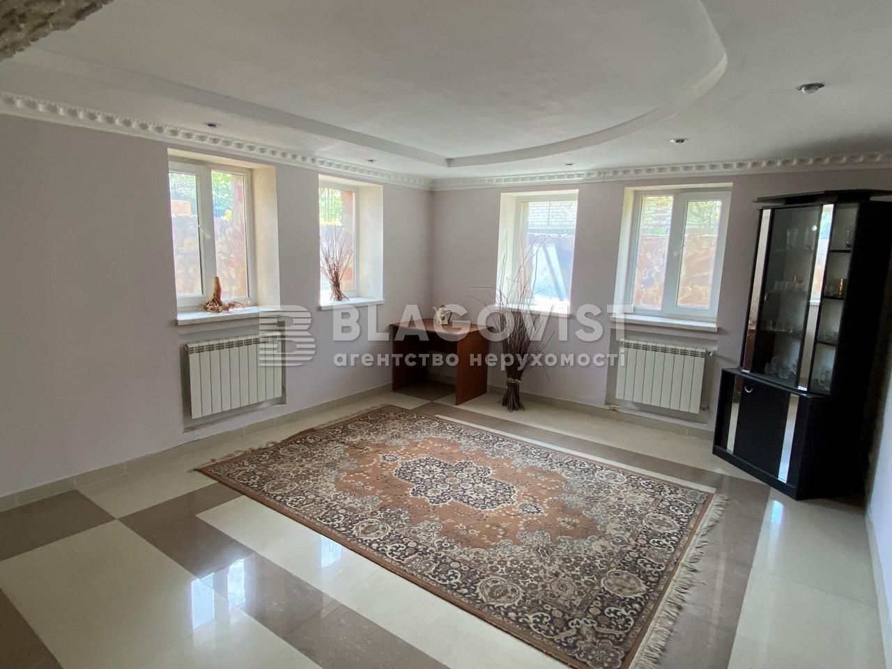 Дом A-112348, Янтарная, Святопетровское (Петровское) - Фото 3