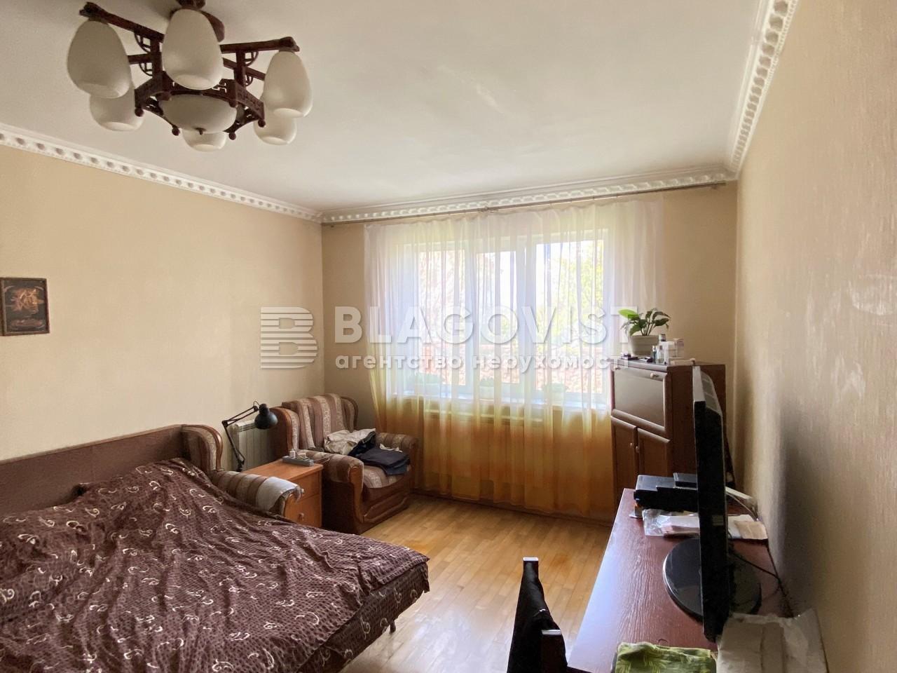 Дом A-112348, Янтарная, Святопетровское (Петровское) - Фото 7