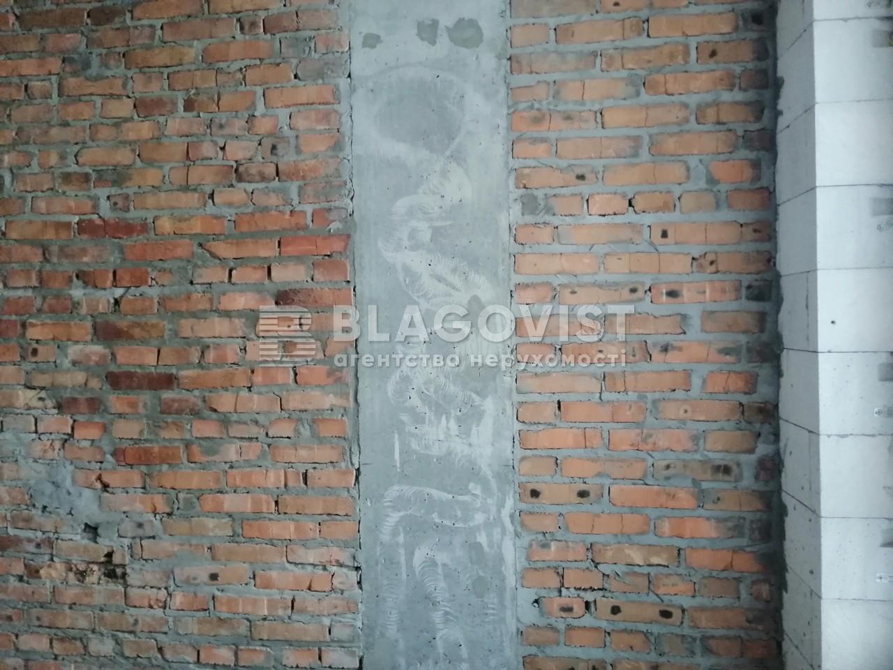 Квартира A-112192, Глубочицкая, 43 корпус 3, Киев - Фото 10