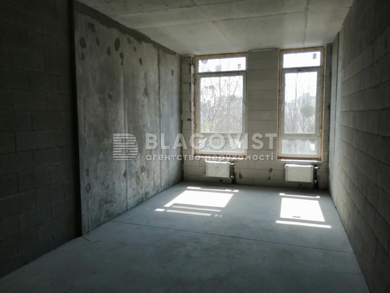 Квартира A-112192, Глубочицкая, 43 корпус 3, Киев - Фото 7