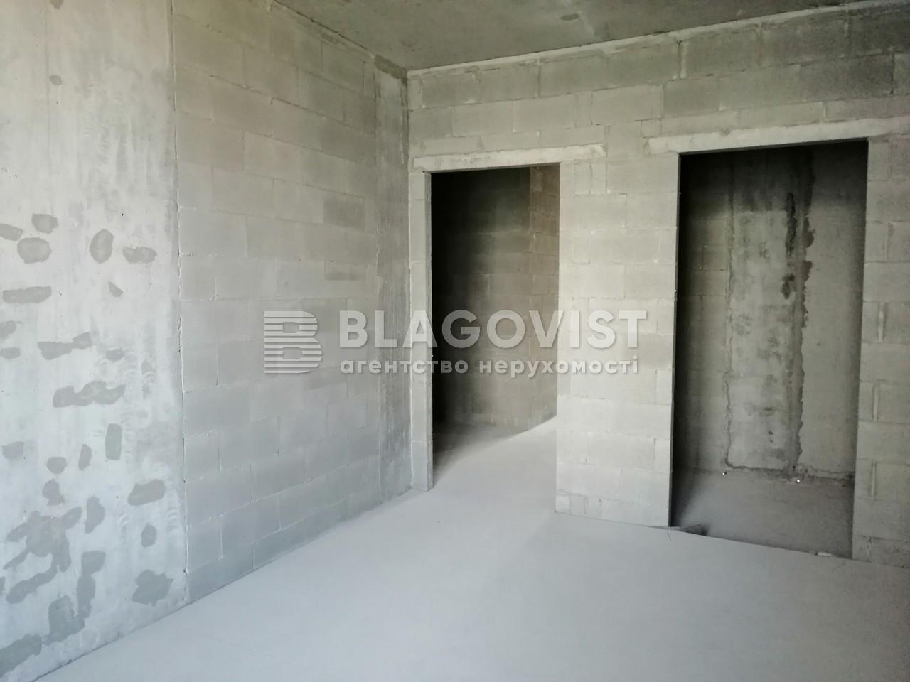 Квартира A-112189, Глубочицкая, 43 корпус 2, Киев - Фото 8