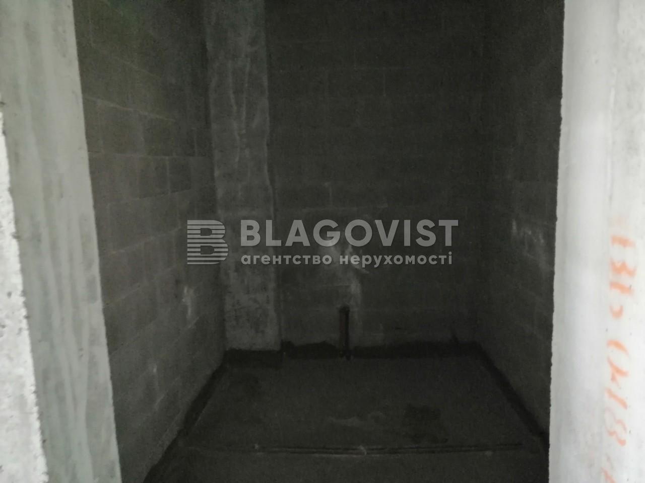 Квартира A-112189, Глубочицкая, 43 корпус 2, Киев - Фото 9