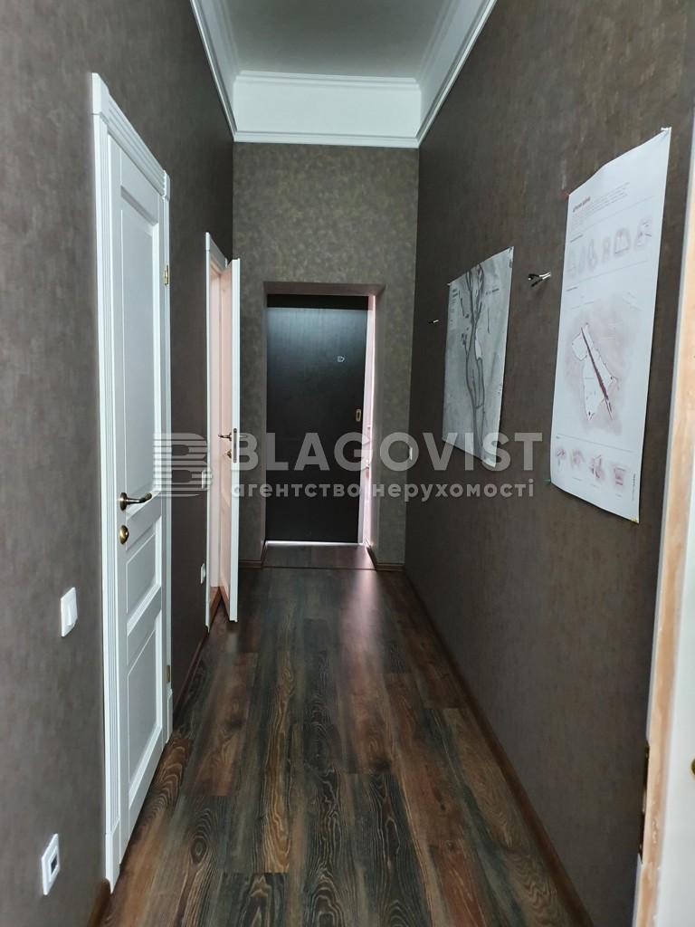 Квартира M-38996, Саксаганского, 44, Киев - Фото 10