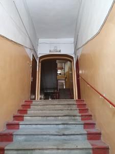 Квартира M-38996, Саксаганского, 44, Киев - Фото 14