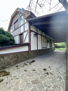 Дом Зазимье, F-45005 - Фото 19