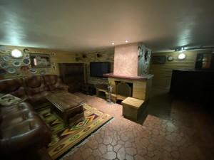 Дом Зазимье, F-45005 - Фото 7