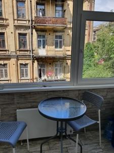 Квартира M-38996, Саксаганского, 44, Киев - Фото 12