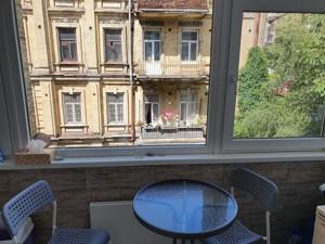 Квартира M-38996, Саксаганского, 44, Киев - Фото 13