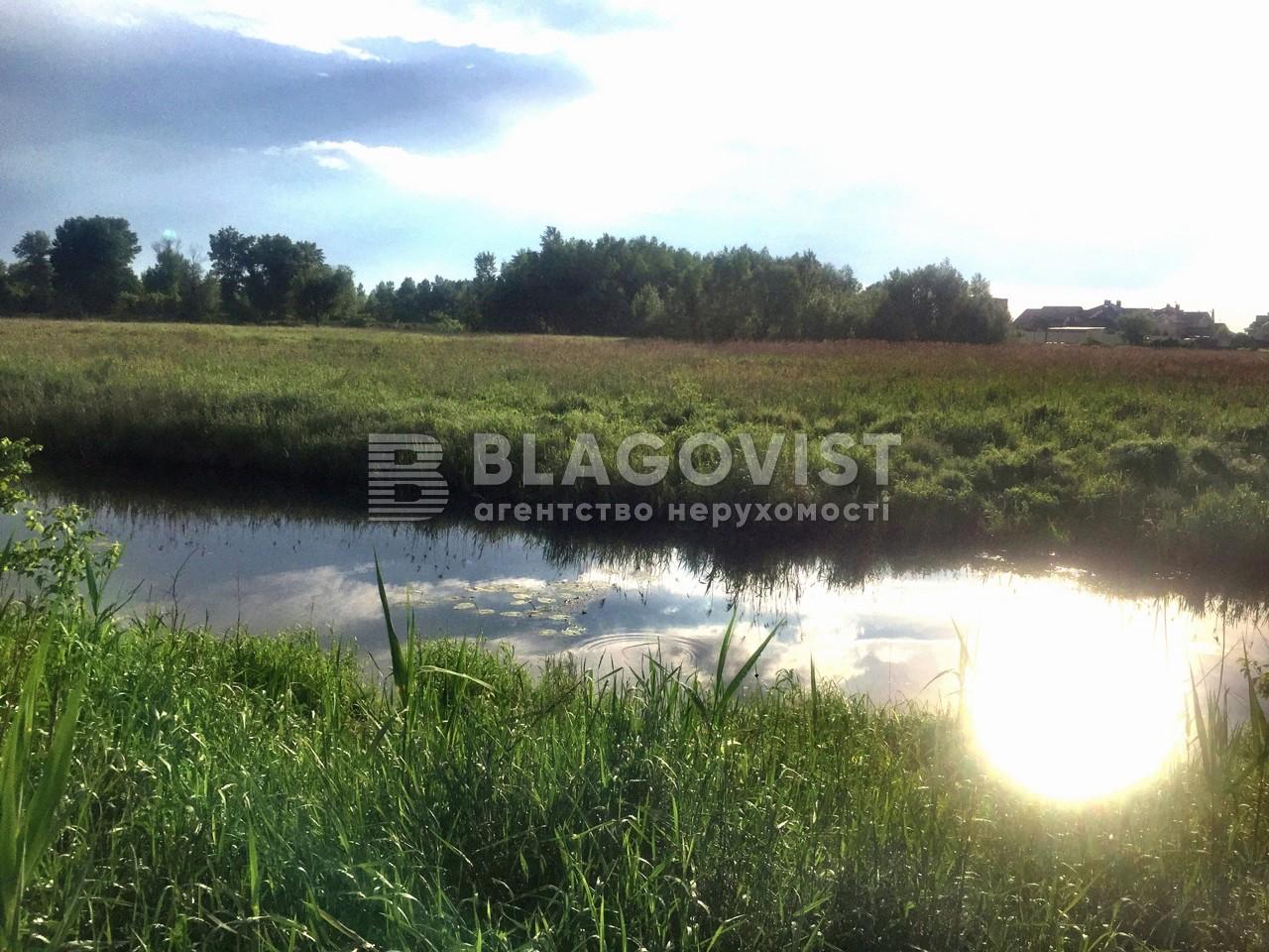 Земельный участок P-29752, Приозерная, Вишенки - Фото 10