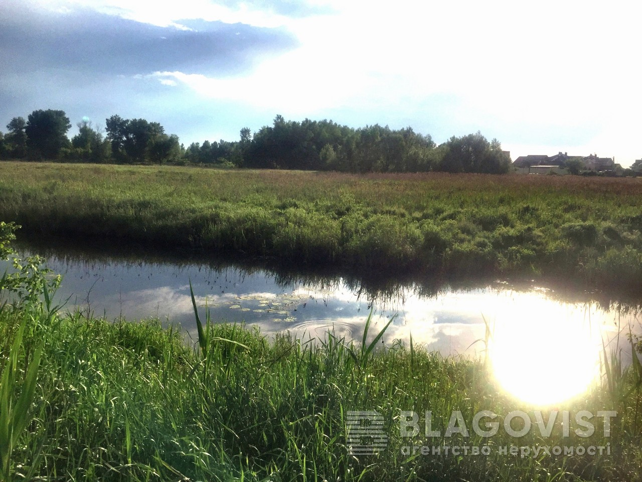 Земельный участок P-29756, Приозерная, Вишенки - Фото 9