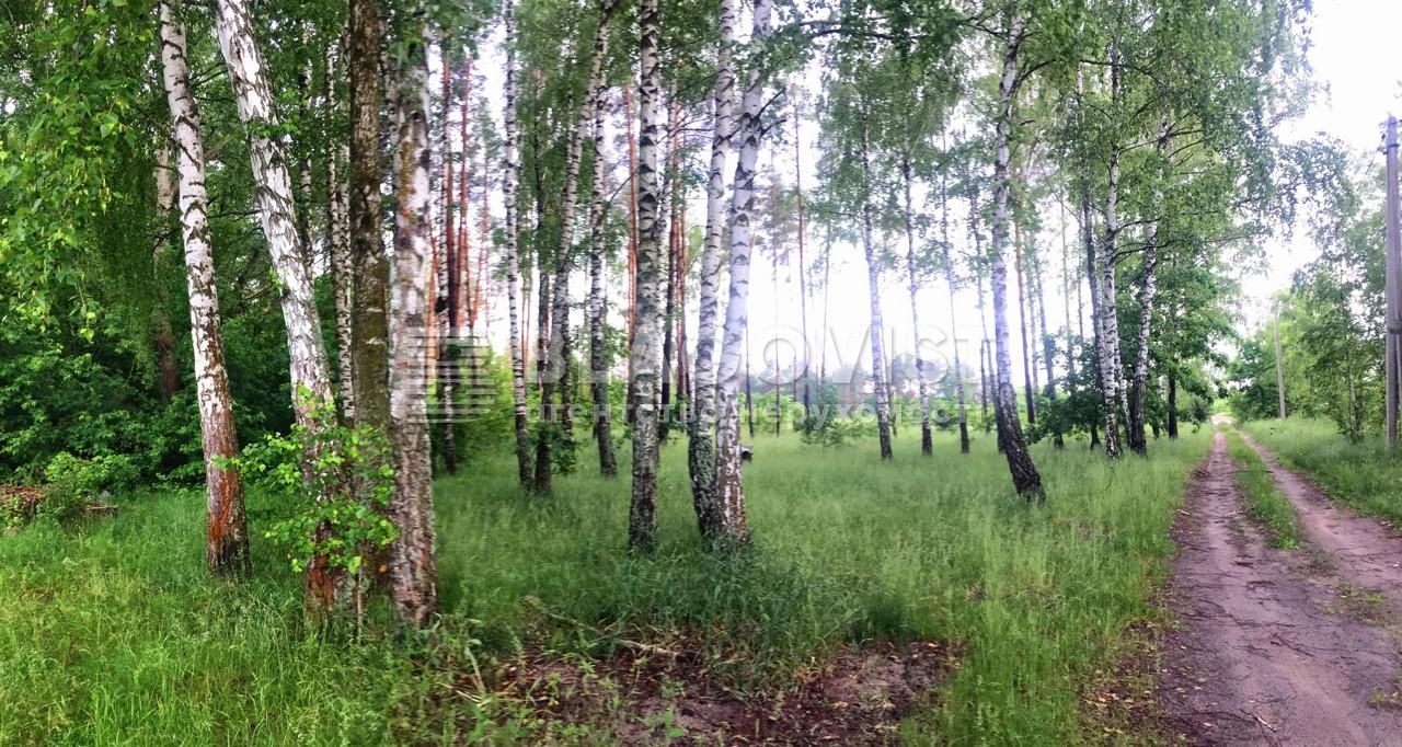 Земельный участок P-29757, Приозерная, Вишенки - Фото 1