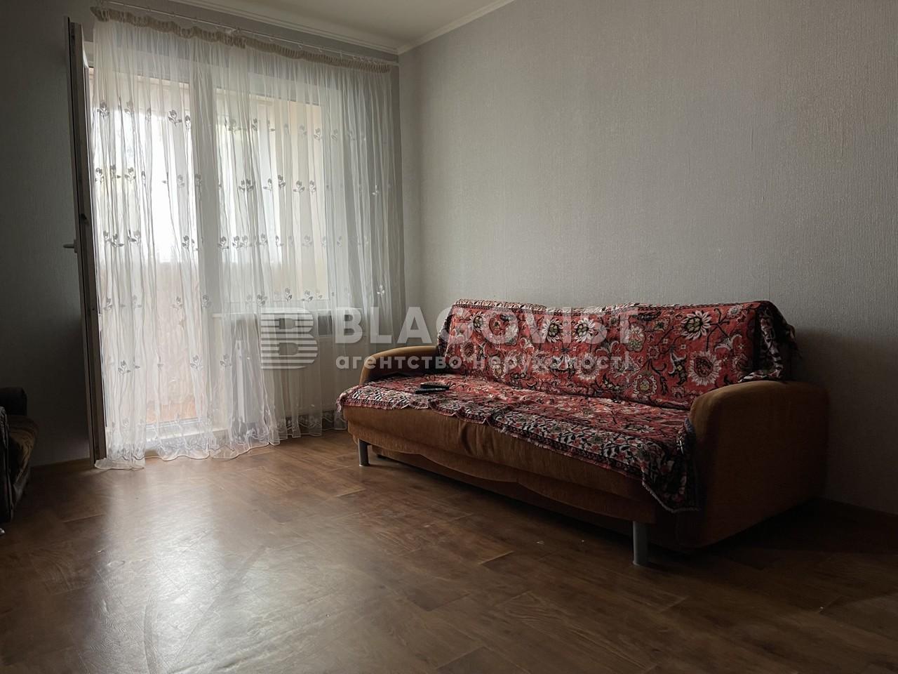 Квартира Z-780468, Данченко Сергея, 3, Киев - Фото 4