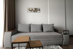 Квартира M-36536, Джона Маккейна (Кудри Ивана), 7, Киев - Фото 5