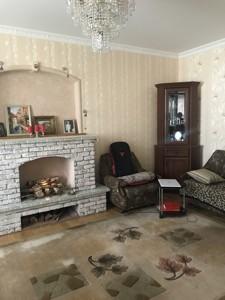 Квартира Княжий Затон, 2/30, Киев, Z-765273 - Фото3