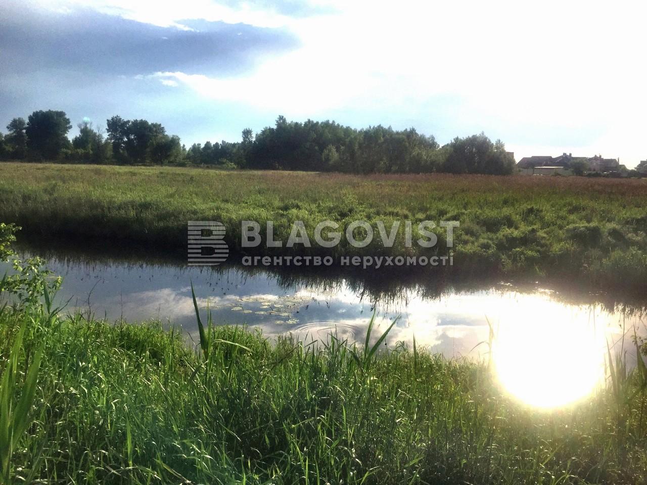 Земельный участок P-29760, Приозерная, Вишенки - Фото 9