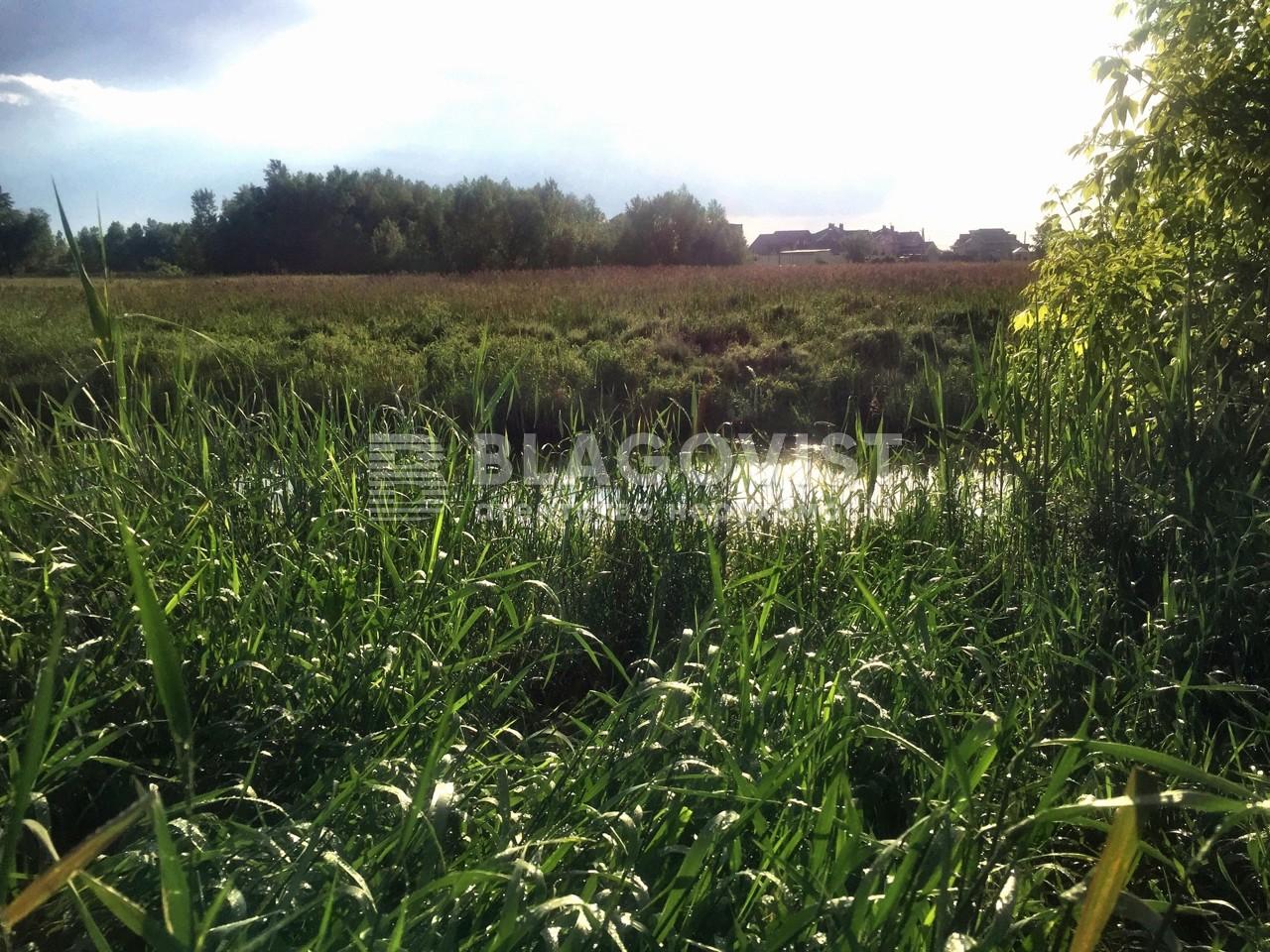 Земельный участок P-29761, Приозерная, Вишенки - Фото 10