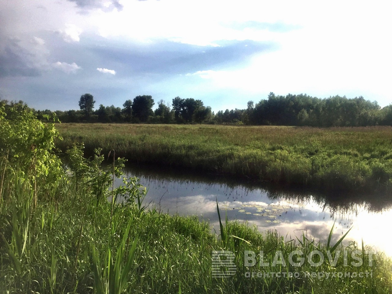 Земельный участок P-29762, Приозерная, Вишенки - Фото 11