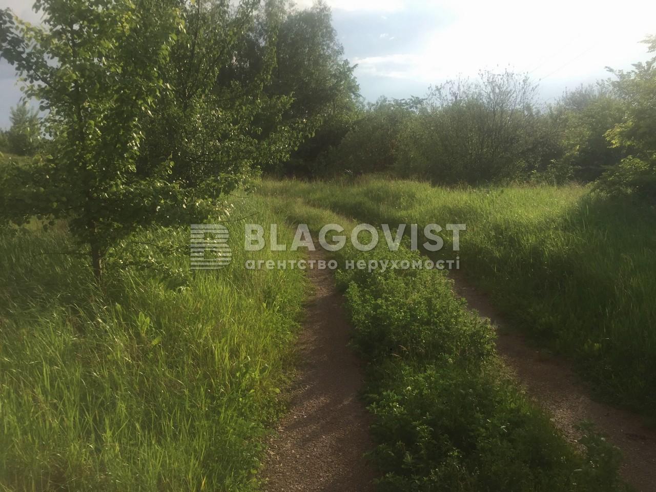 Земельный участок P-29763, Приозерная, Вишенки - Фото 8