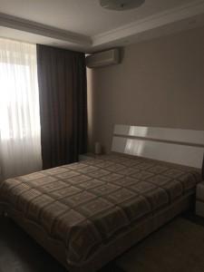 Квартира R-3234, Лаврская, 4, Киев - Фото 9