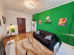 Квартира E-41053, Семьи Кульженко (Дегтяренко Петра), 33, Киев - Фото 8