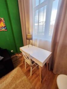 Квартира E-41053, Семьи Кульженко (Дегтяренко Петра), 33, Киев - Фото 11