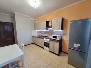 Квартира E-41053, Семьи Кульженко (Дегтяренко Петра), 33, Киев - Фото 13